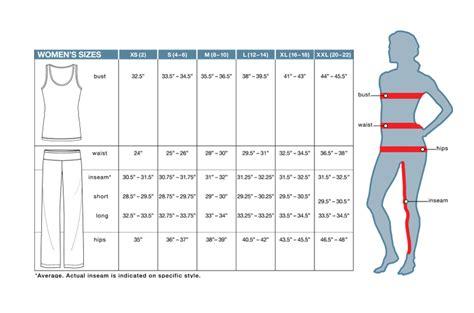Kaos Fila Tennis buy fila t shirt size chart 62