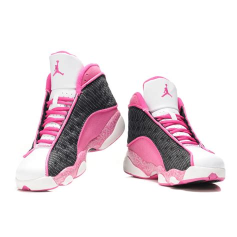 air jordan 13 women c women air jordan 13 6 price 70 46 women jordan shoes