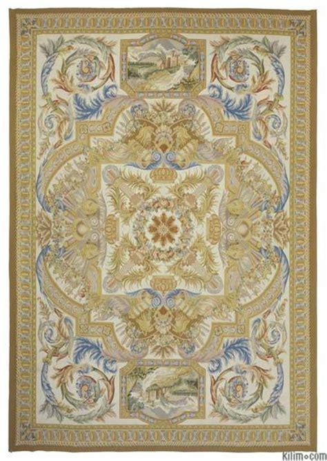 aubusson rugs history aubusson rugs history rugs ideas