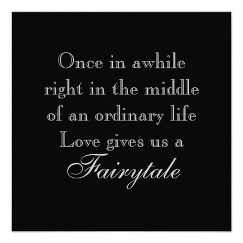 Sweet Marriage Quotes. QuotesGram