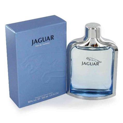 Parfum Jaguar jaguar perfume thailand discount designer perfumes