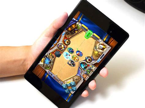 hearthstone android hearthstone comment jouer sur android