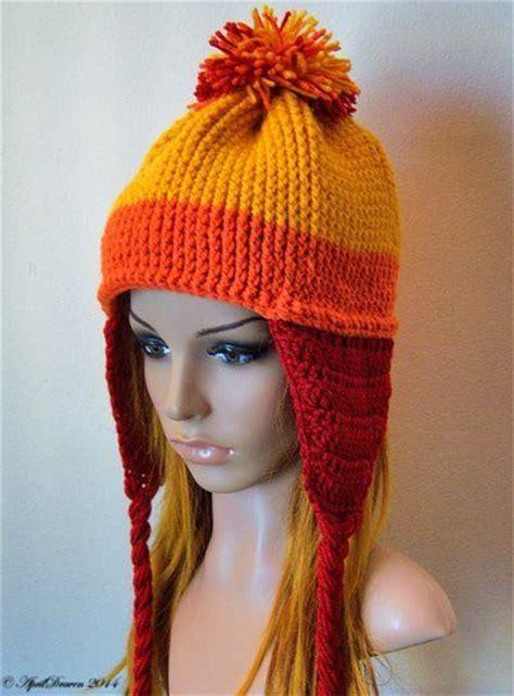 Crochet Pattern Jayne Hat   jayne cobb inspired crochet hat free pattern crochet