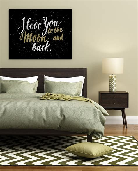 romantic posters for bedroom 16 dreamy bedroom design ideas wall art prints