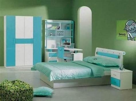 child bedroom furniture china childrens bedroom furniture 2 china childrens bedroom furniture bed