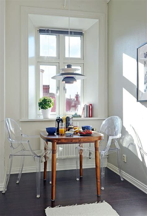 lustre salle a manger awesome lustre ikea salon lustre salon ikea salle a manger