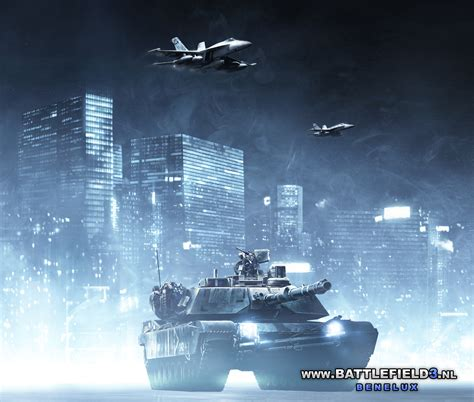 how to unlock aircraft in battlefield 3 high res bf3 images