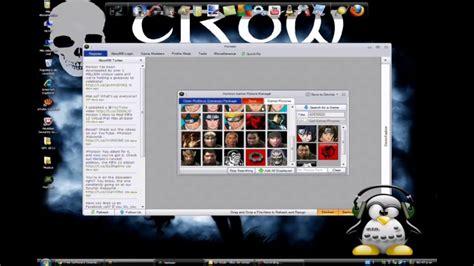 Imagenes De Perfil Para Xbox 360 Gratis | como poner imagenes de jugador gratis para tu perfil de