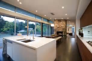 modern kitchen images modern kitchen gallery direct kitchens