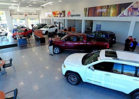 jeep store near me apple chrysler dodge jeep ram coupons near me in shakopee