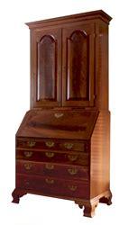 mattern furniture furniture gallery woodworking students lonnie bird