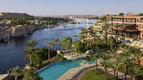 Old Chandeliers For Sale Luxury Hotel Aswan Sofitel Legend Old Cataract Aswan