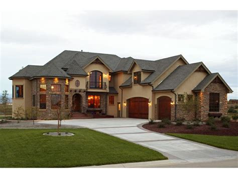 nice homes best 25 nice houses ideas on pinterest dream houses