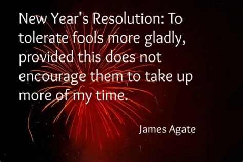 new year celebration quotes celebrate with new years quotes how was your day