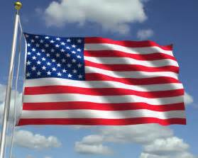 united states colors united states of america flag pictures