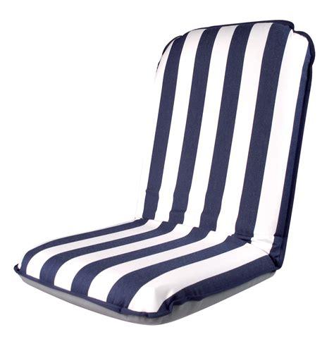 comfort seat comfort seat b 229 dpuder