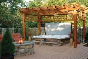Hot spring spas pools spas