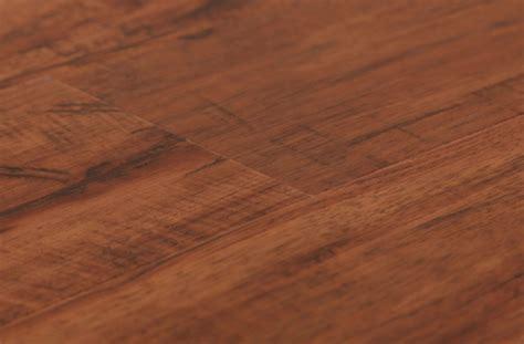 Commercial Grade Vinyl Plank Flooring Shaw Easy Plank Commercial Grade Vinyl Plank Flooring