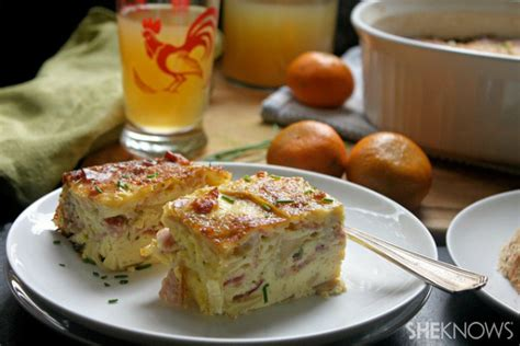 country style sliced baked apples recipe country style bacon apple and cheese egg bake