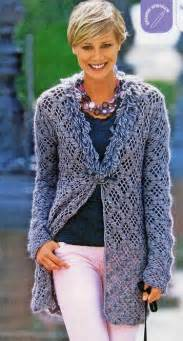 Free lace flower square cardigan crochet pattern crochet kingdom