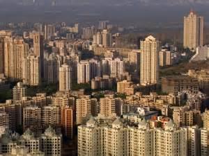 Eat Before Bed Meet Mumbai India S Modern Megacity