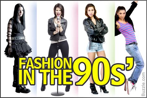 top 90s fashion trends best 25 1990s fashion top 90s fashion trends best 25 1990s fashion trends ideas
