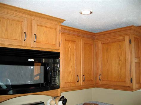 kitchen cabinets microwave kitchen cabinets for microwave microwave hideaway