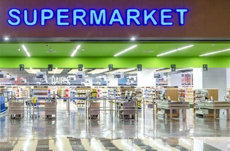 contoh surat lamaran kerja di carrefour daftar lowongan kerja di supermarket daftar 100
