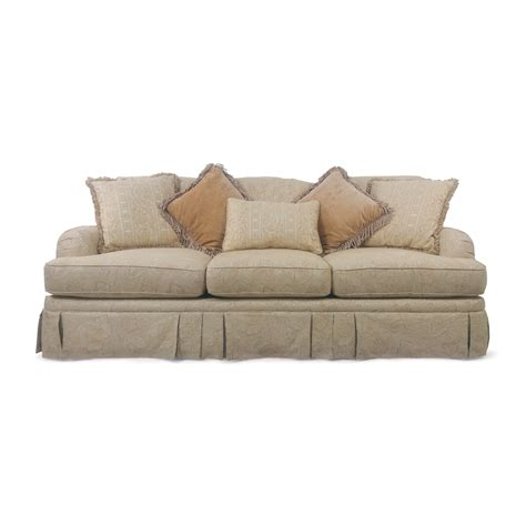 used sofa bed for sale used sofa bed for sale 185 small sofa beds for spaces wkz
