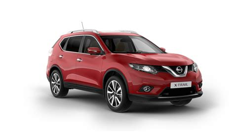 nissan qashqai 2015 colours nissan x trail 2015 colours www pixshark com images