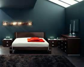 Mens Bedroom Decorating Ideas by 1000 Ideas About Men S Bedroom Design On Pinterest