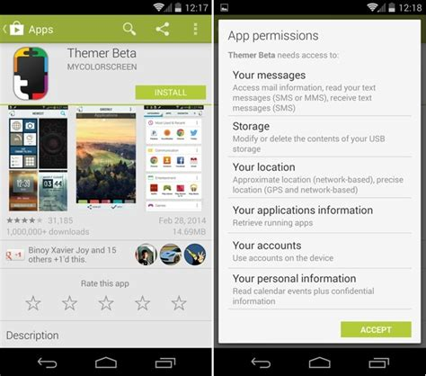 android themes zip download install zip themes android
