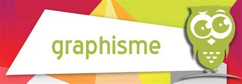 licence pro design graphisme pro design