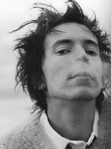 Classic Rock Quotes: John Lydon Quotes