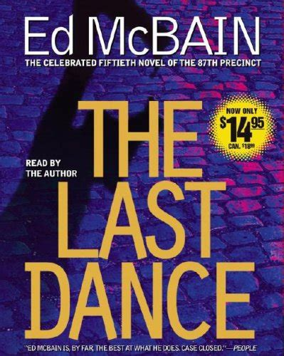libro last dance in havana libro the last dance di ed mcbain