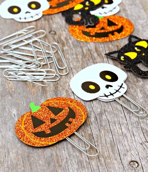 8 quick and easy halloween craft decoration ideas rent quick and easy halloween crafts craftshady craftshady