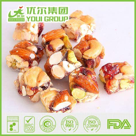 nut crunch snacks of roasted almond nut buy nut