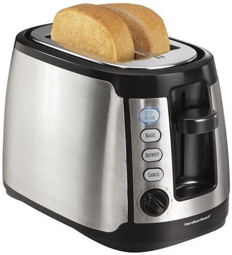 Best Looking Toaster Top 10 Best 2 Slice Toasters 2017 Review Bestgr9