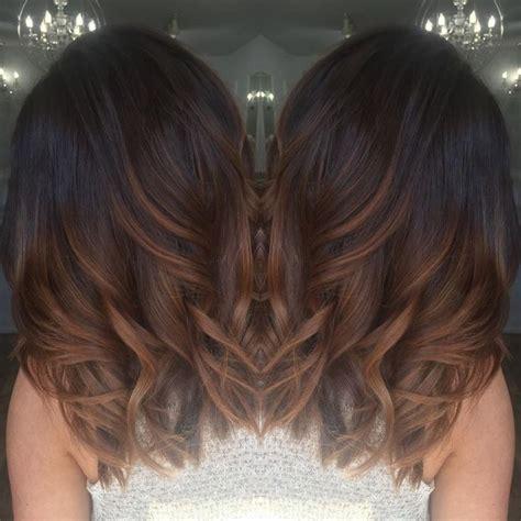 hair color trends 50 best 25 fall hair highlights ideas on pinterest dark