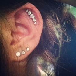 cartilage earrings cartilage earring earrings cartilage earrings click and search
