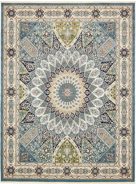 Country Style Rugs Country Medallion Style Rug Traditional Floral Carpets