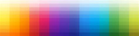 palette of colors import the material design color palette into sketch 3