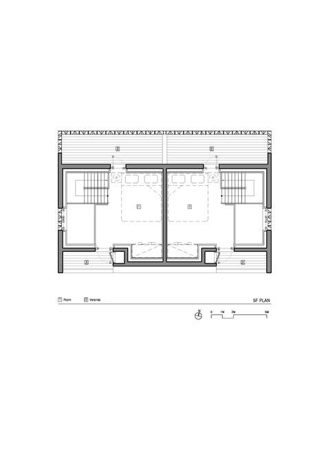 centennial college floor plan centennial college floor plan dorm room floor plans