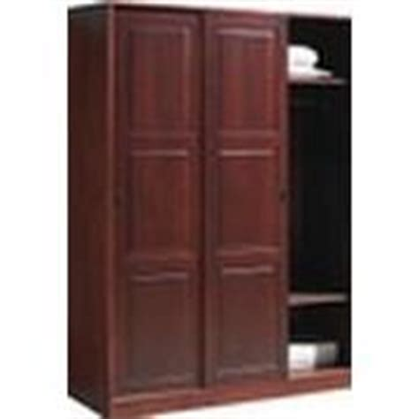 Portable Wood Wardrobe Closet by Wardrobe Closet Portable Wardrobe Closet Wood