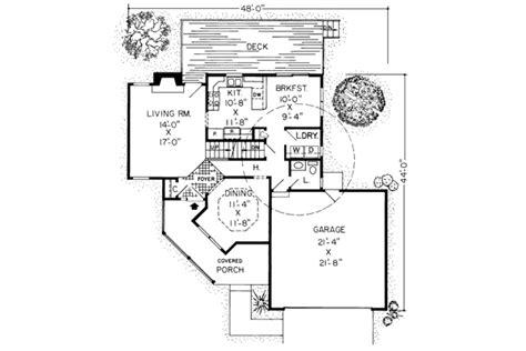 84 lumber floor plans 3 bedroom house plan archmont 84 lumber
