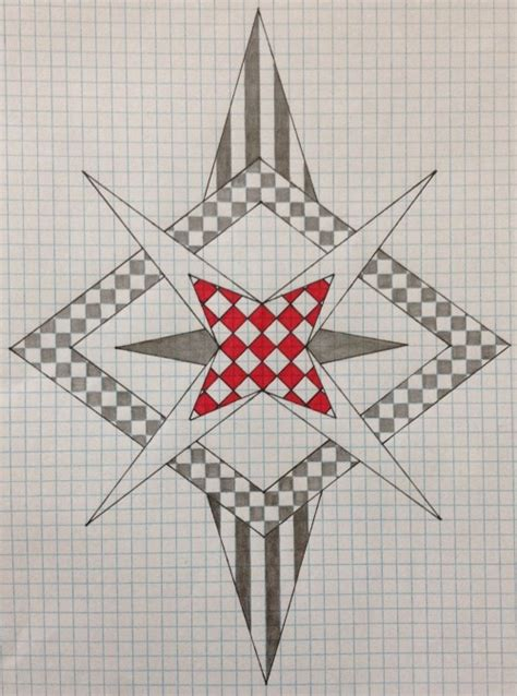 drawing graph graph paper drawings