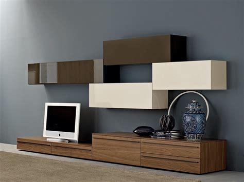 mobili per soggiorno economici mobili per soggiorno economici design casa creativa e