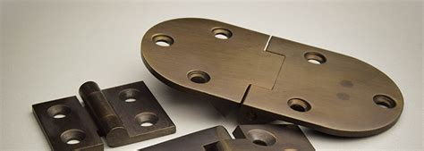 Fold Up Table Hinges Butler Tray Hinge Card Table Hinges Horton Brasses