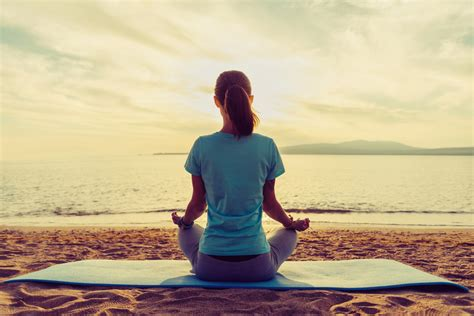 Meditation To Detox by 35 Strategies For Detoxing Your 17 Is Wow