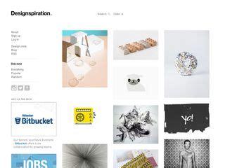 Designspiration Api | designspiration net domainstats io